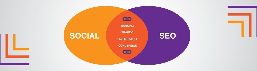 Benefits of SEO and Social Media in Current Era