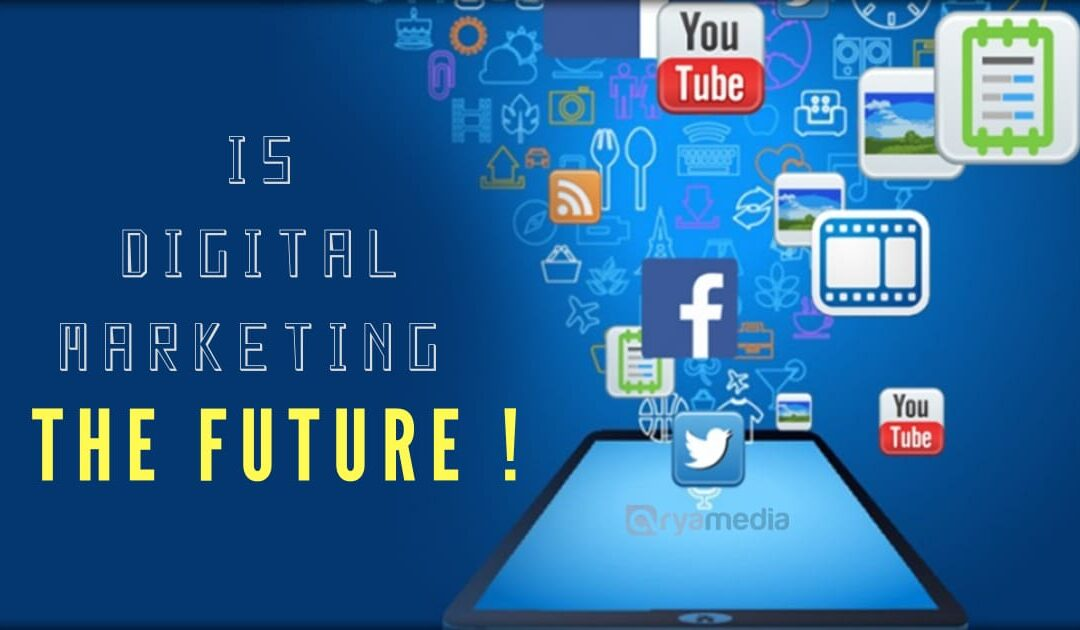 digital marketing blog banner